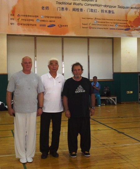 After_Seminar_2.JPG