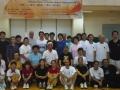 After_Seminar_1.JPG