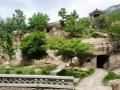 Buddist Temple.JPG