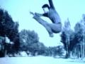 Men Jump.JPG