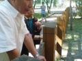 Park_4.jpg
